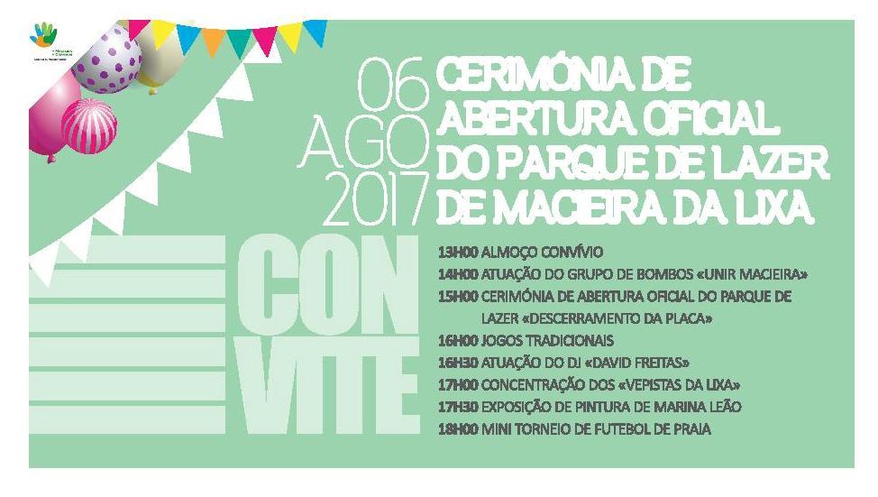 CONVITE-page-001