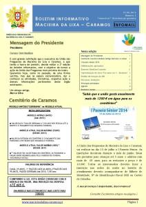 Newsletter_2_junho2014-page-001