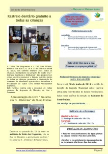 Newsletter_2_junho2014-page-002
