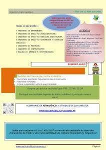 Newsletter_2_junho2014-page-004