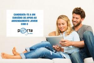 porta65-850x570