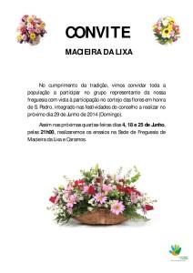 CONVITE_ cortejo das flores_MACIEIRA - ENSAIOS-page-001