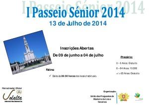 Cartaz_I Passeio 2014-page-001