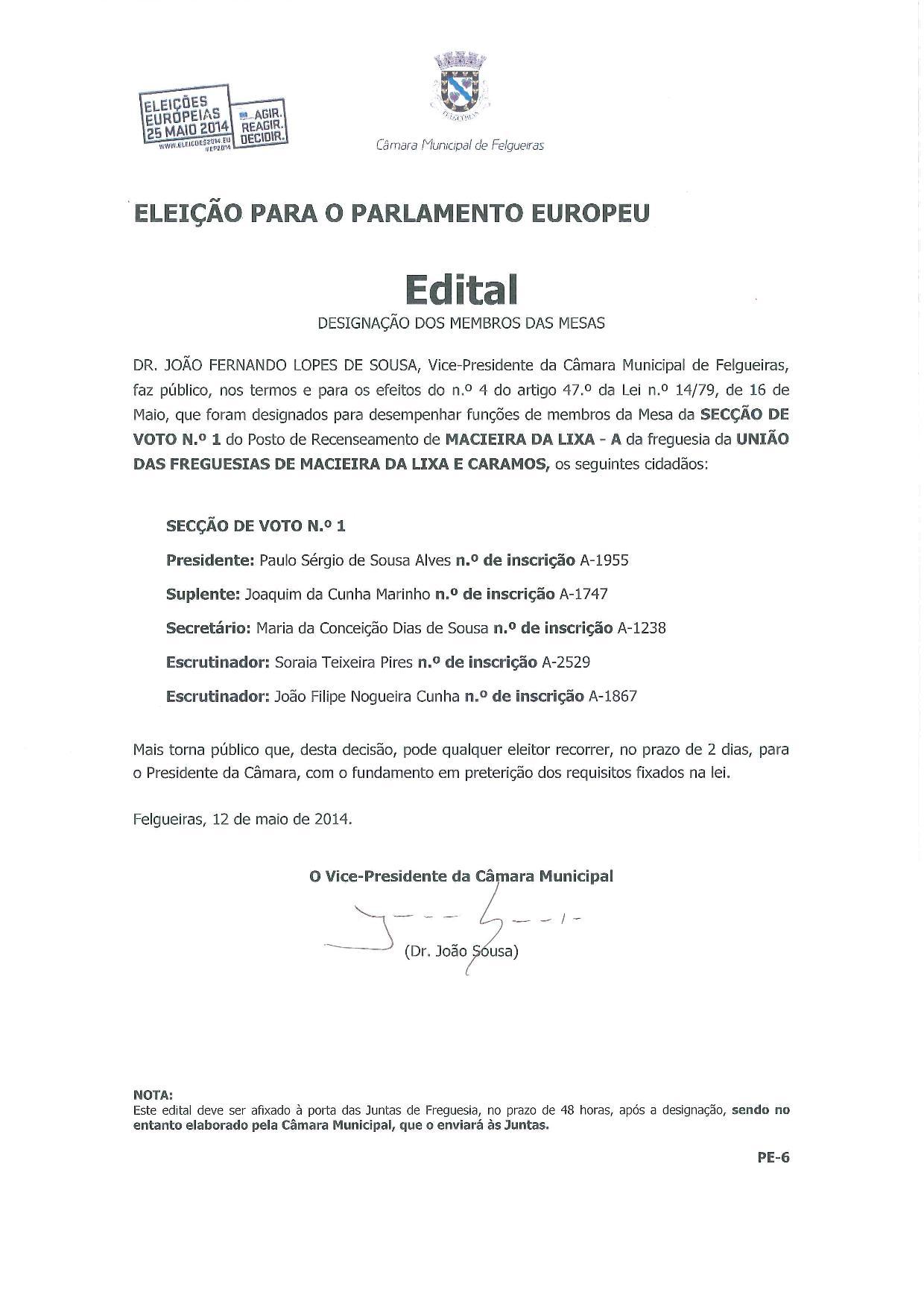 Edital_mesas_Macieira Lixa e Caramos-page-001
