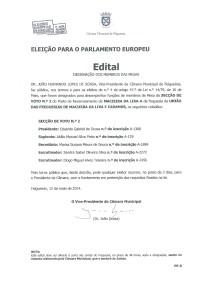 Edital_mesas_Macieira Lixa e Caramos-page-002