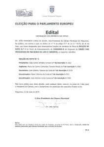 Edital_mesas_Macieira Lixa e Caramos-page-004
