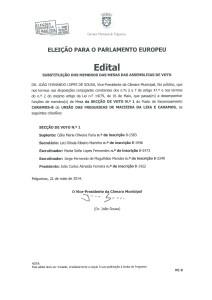Edital_substituição_Mesa Caramos_1-page-001 (1)