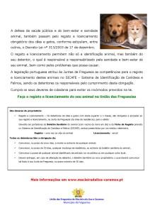 Faça o registo e licenciamento do seu animal-page-001