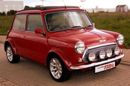 fotos-de-carros-antigos-021