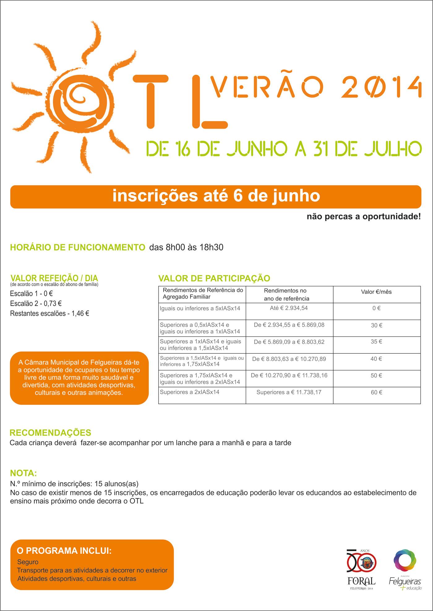 cartaz-OTL-Verão-2014_w