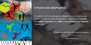 conviteFestado-desporto2014_final-01_w