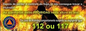 10505470_599762110121557_6032041164184999419_n