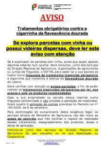 Aviso ST_tratam e controlos_2014_fdourada-page-001