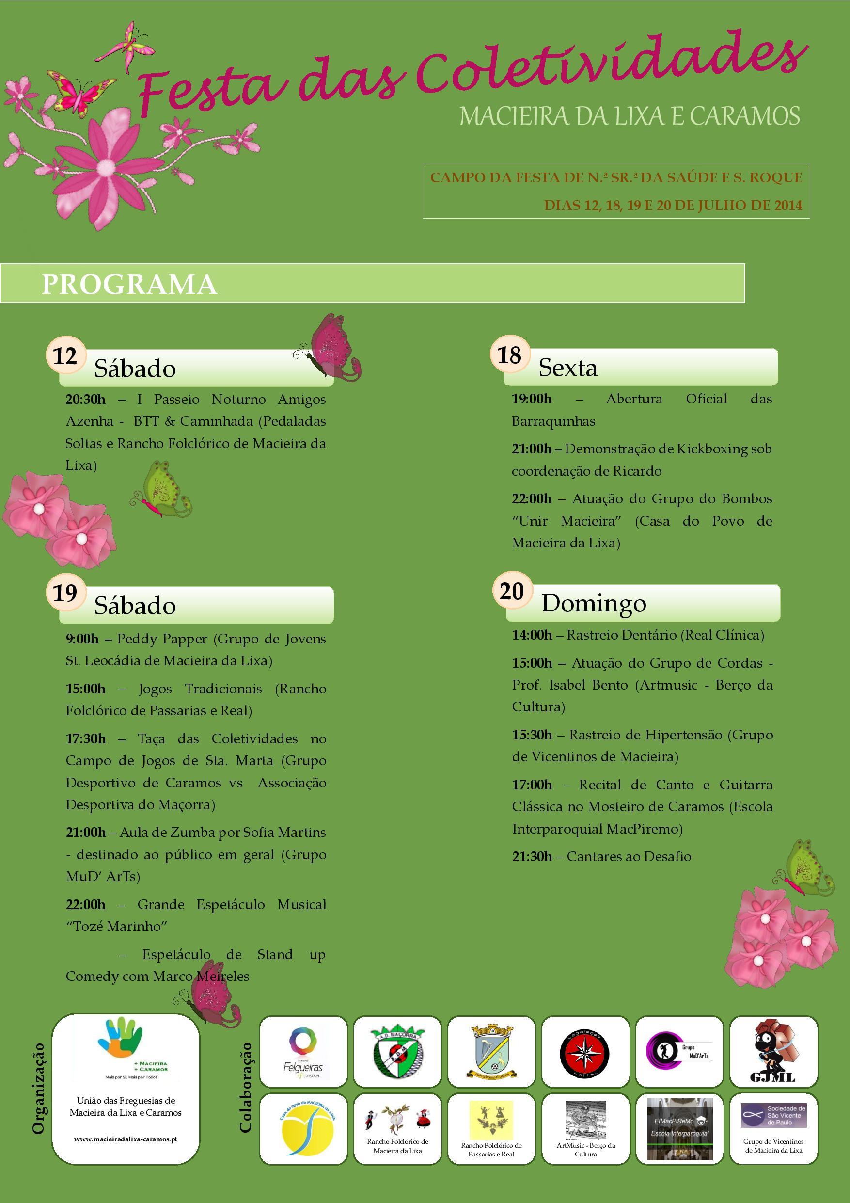 Festa das Coletividades 2014f-page-001