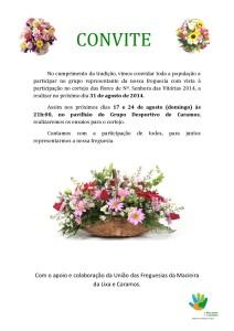 CONVITE_Cortejo das flores_CARAMOS-VITÓRIAS2014-page-001