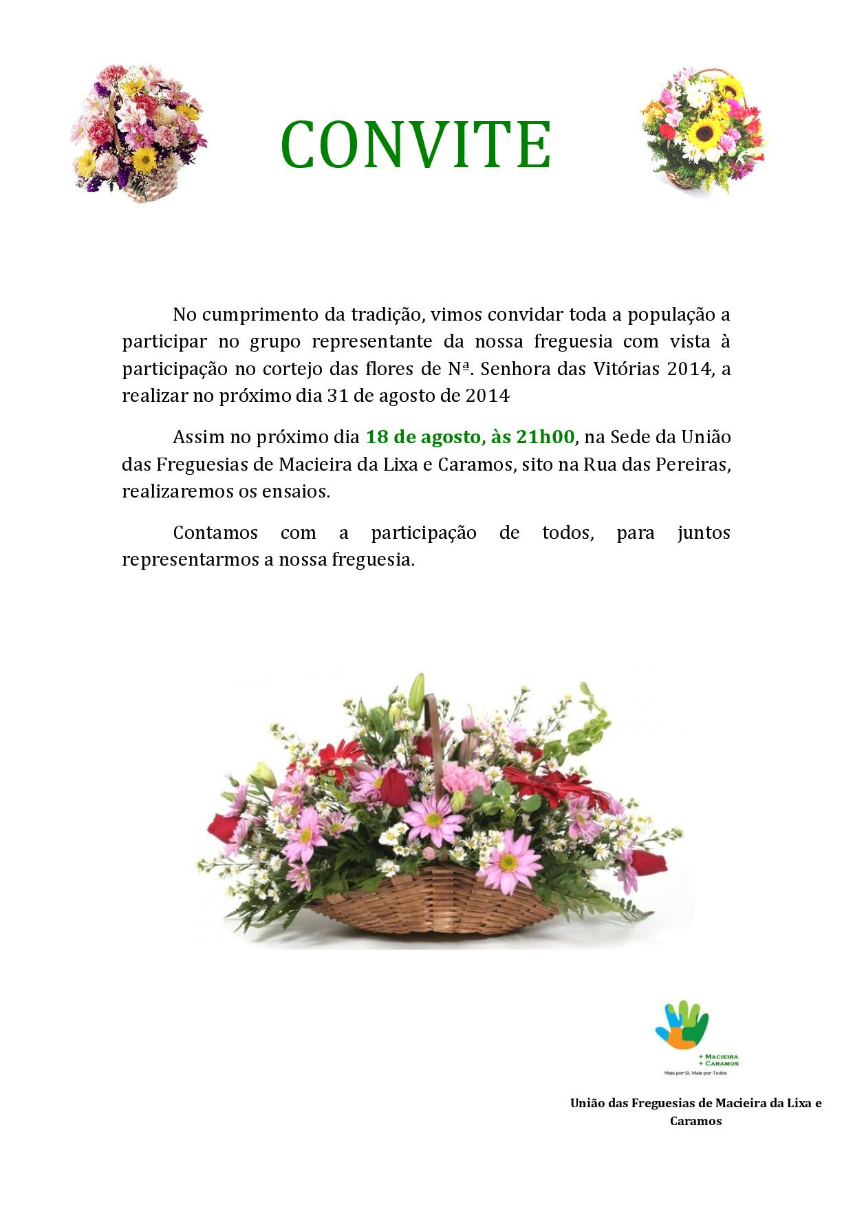 Convite_Cortejo das Flores_Vitórias 201_Macieira-page-001