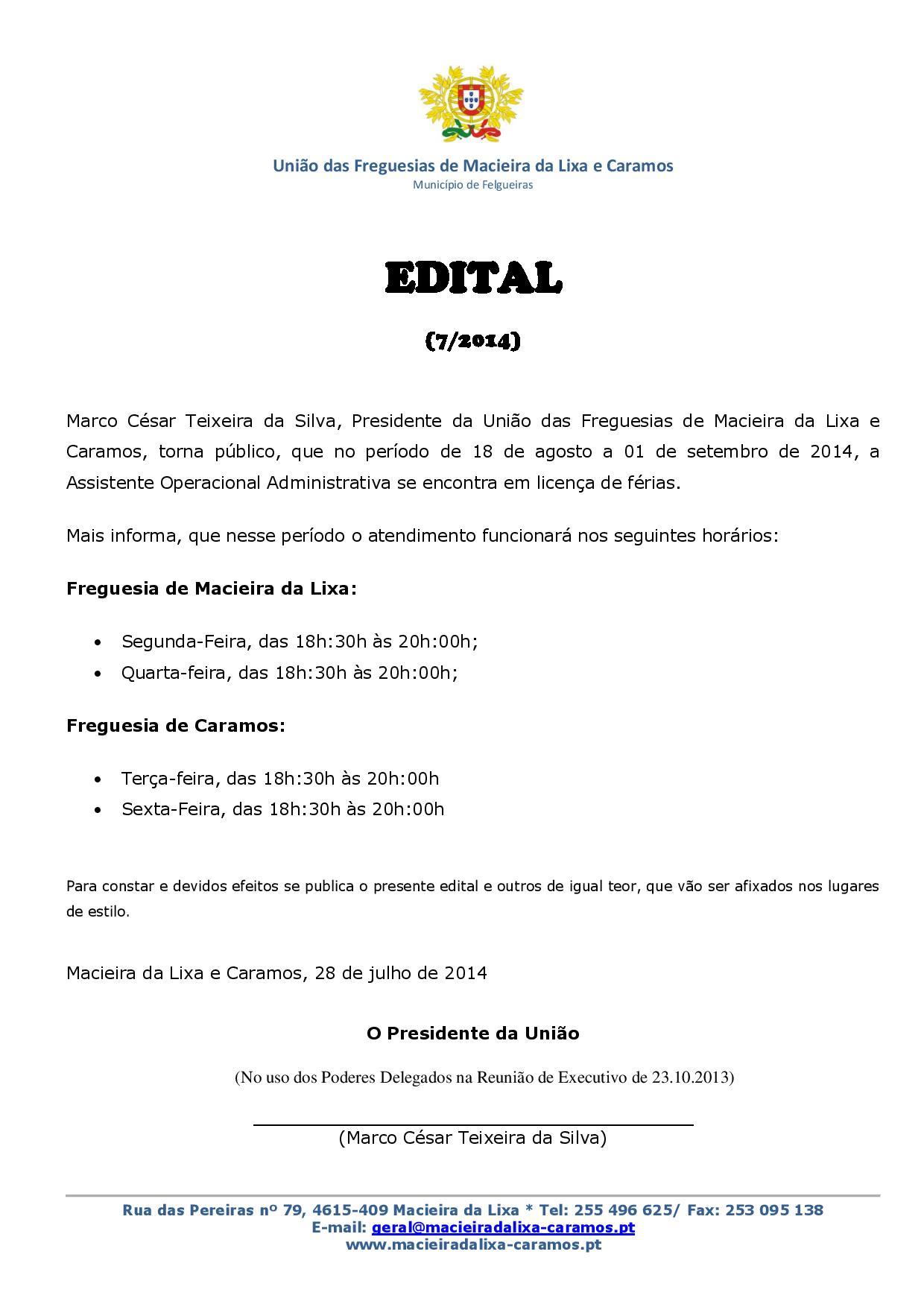 Edital _7_2014-page-001