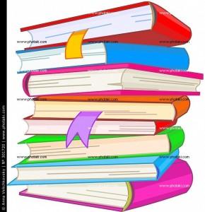 pilha-de-livros_301720