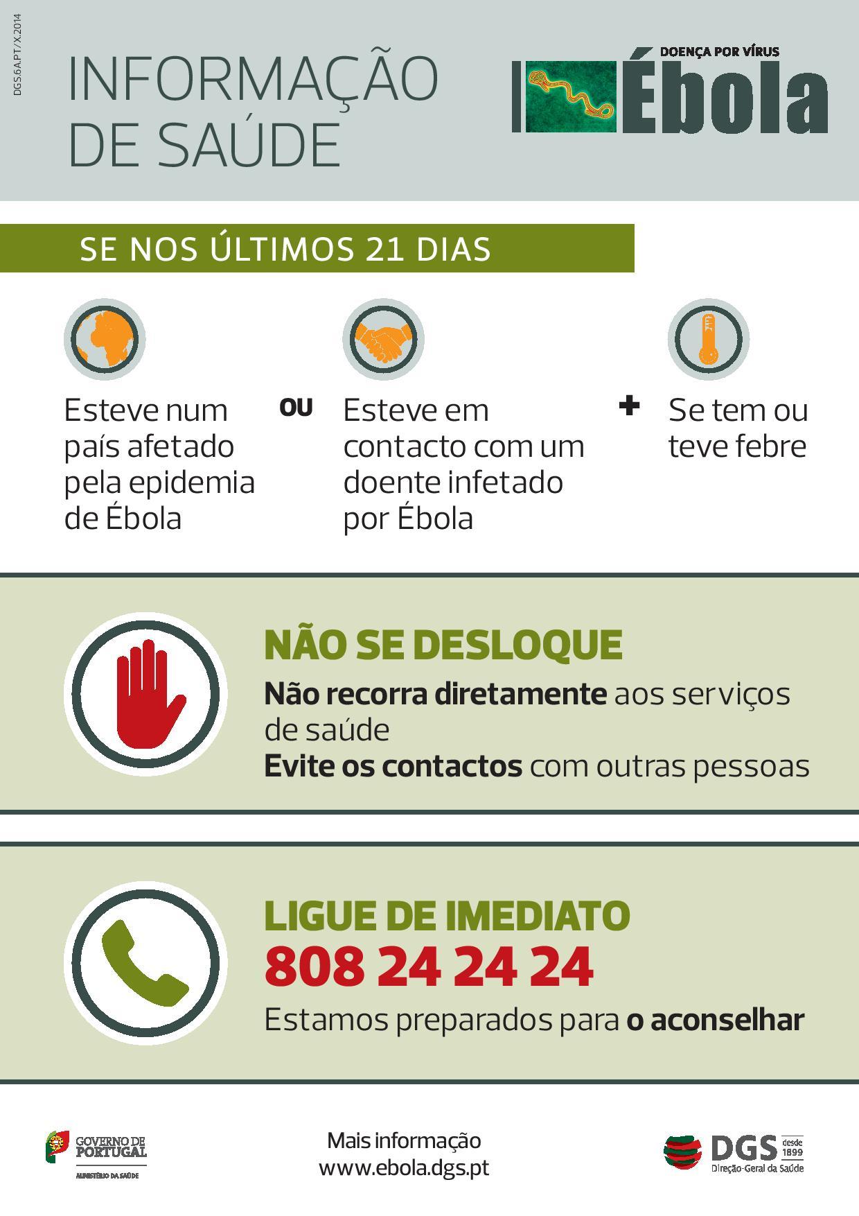 Informação de Saúde para divulgação em Locais Publicos-PortuguêsA4-1-page-001