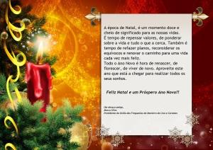 Postal Natal_2014