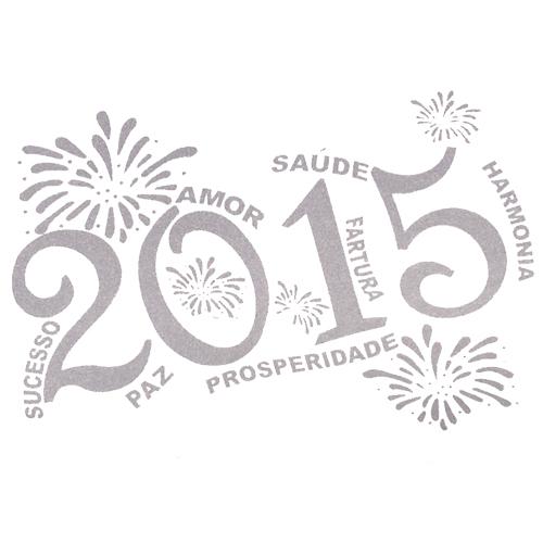 ano-novo-2015