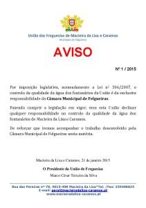 AVISO 1_2015-page-001