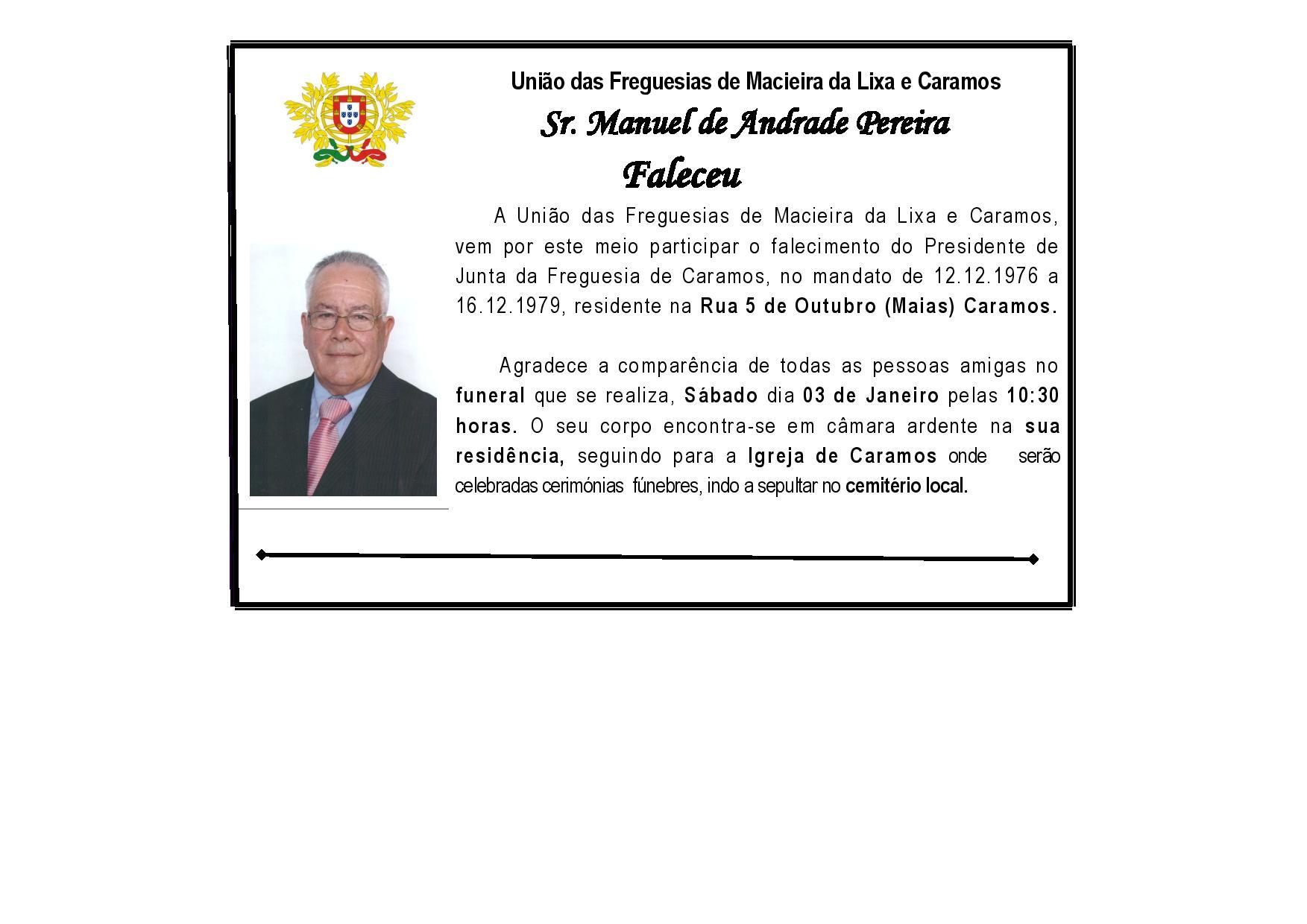 FALECEU Manuel de Andrade Pereira-page-001