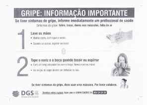 Gripe-page-002