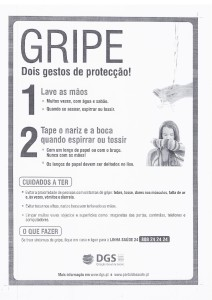 Gripe-page-004
