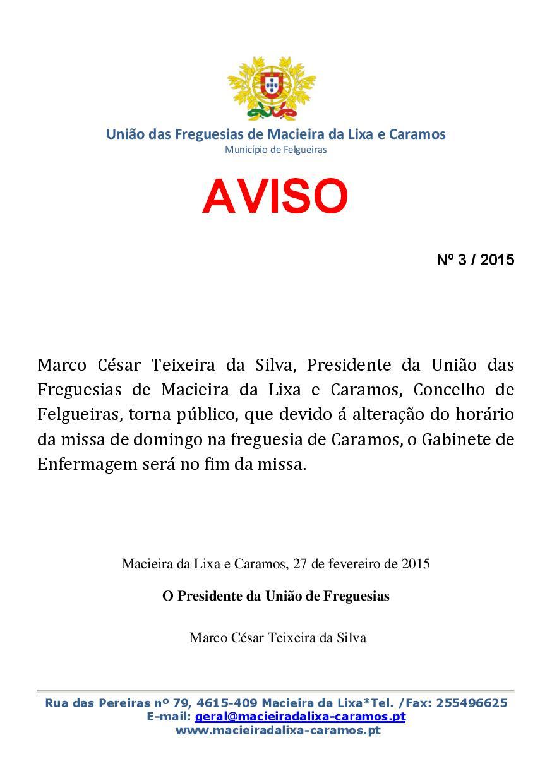 AVISO 3_2015-page-001