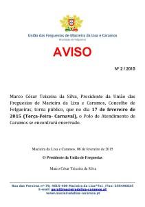 Aviso nº 02_2015-page-001