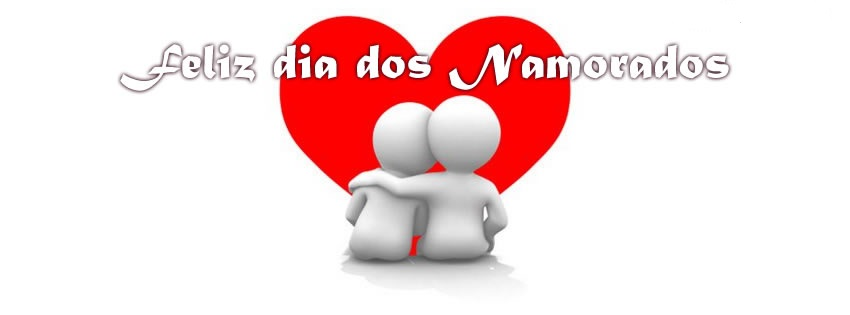 capas-facebook-dia-dos-namorados-7gq24189h