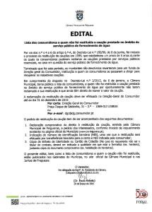 Edital rest. cauções-page-001