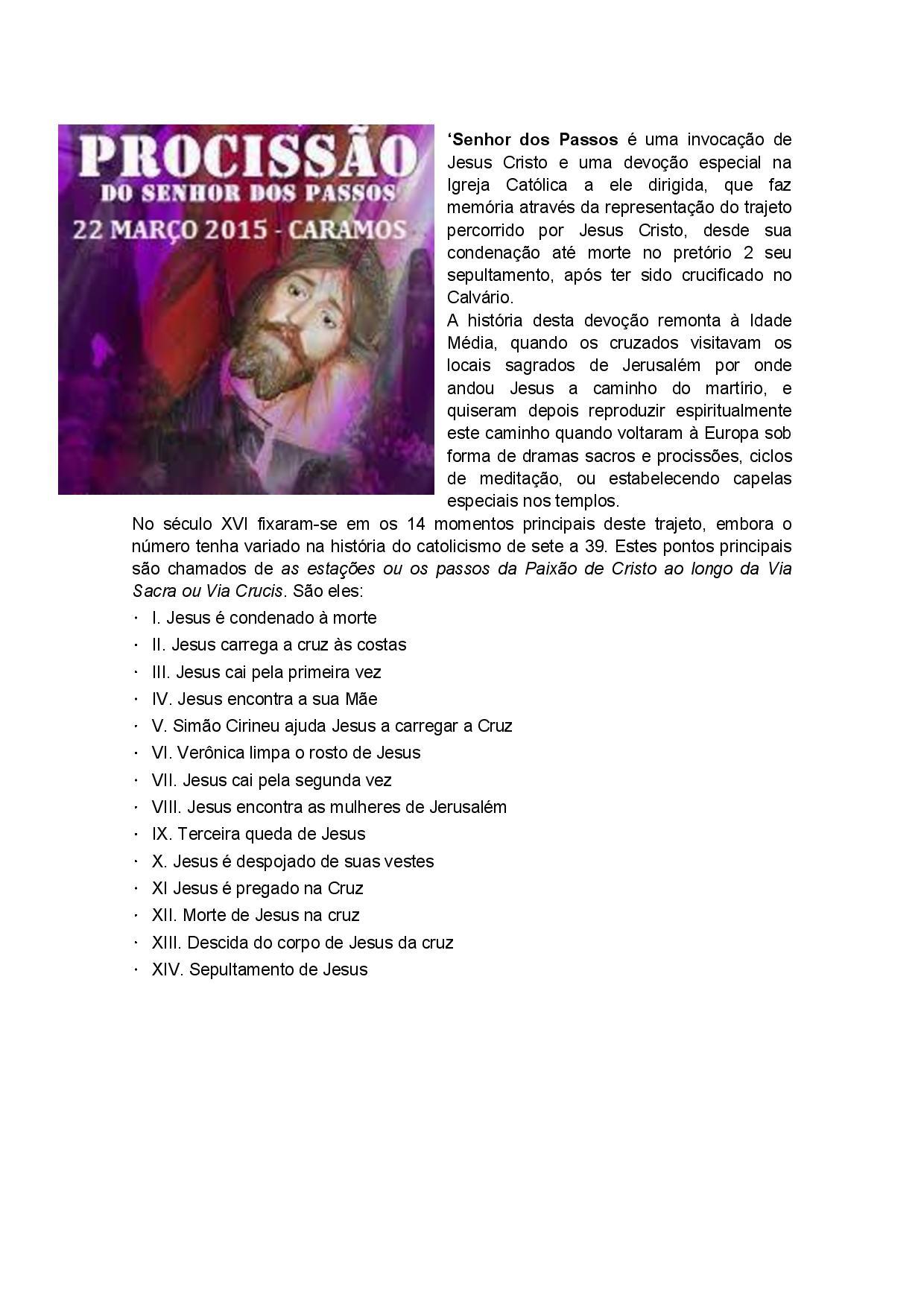 Procissão do Senhor dos Passos_2015-page-001