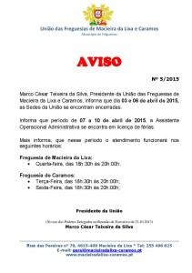 AVISO_5_2015-page-001
