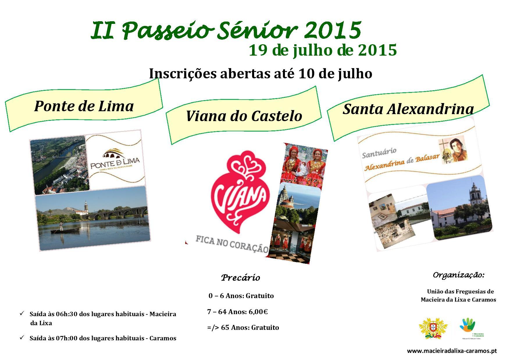 Passeio Sénior_2015 - Macieira e Caramos_atualizado-page-001
