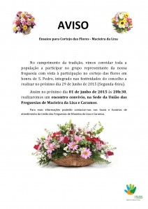 AVISO cortejo das flores_MACIEIRA-page-001