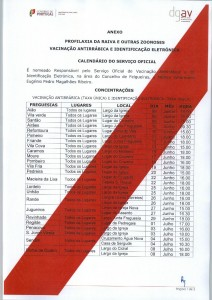 Felgueiras - 2015-1-page-001