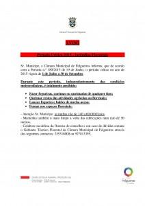 Aviso_Período Critico_Freguesias-page-001