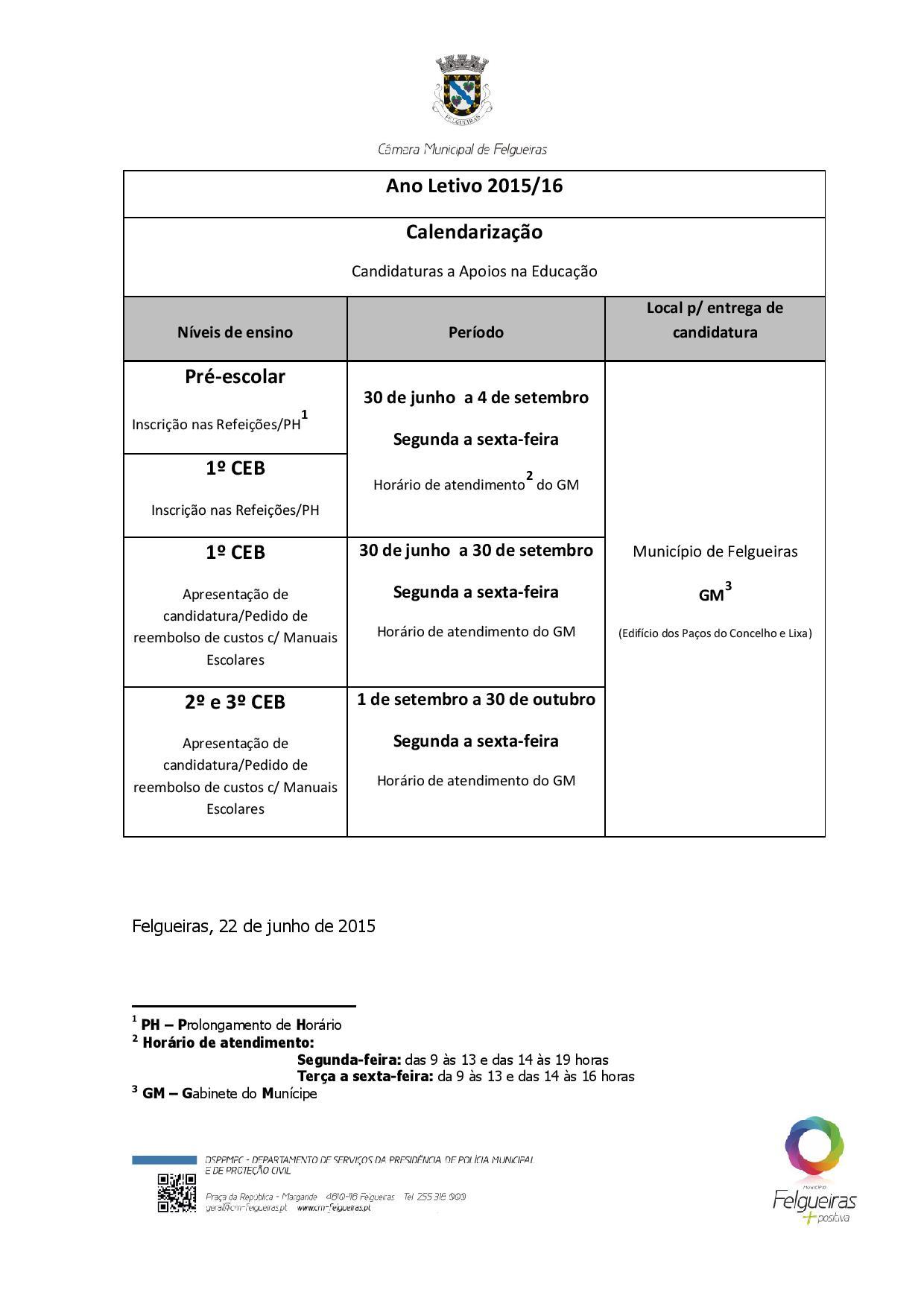 calendcandidaturas-a-apoios-na-educacao-2015-2016-page-001