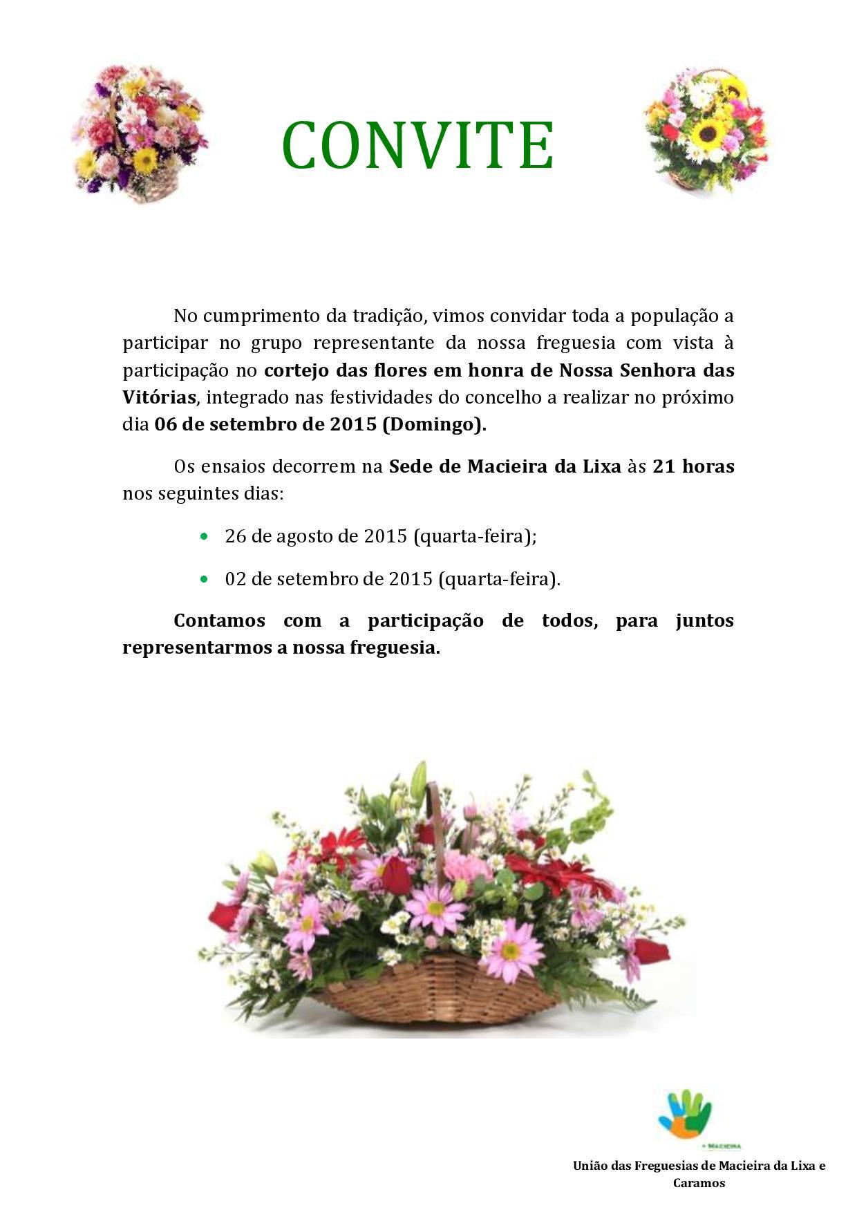 Convite_Cortejo das Flores_ensaios-page-001_ensaios