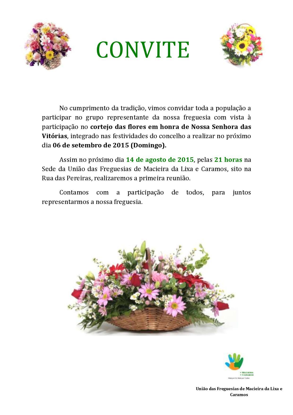 Convite_Cortejo das Flores_vitorias-page-001