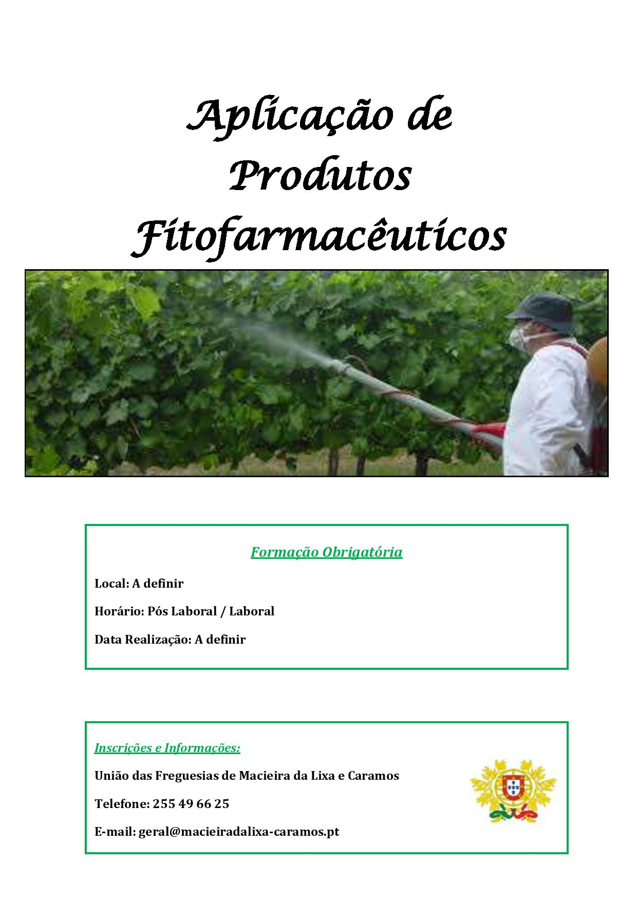 Aplicação de produtos-page-001