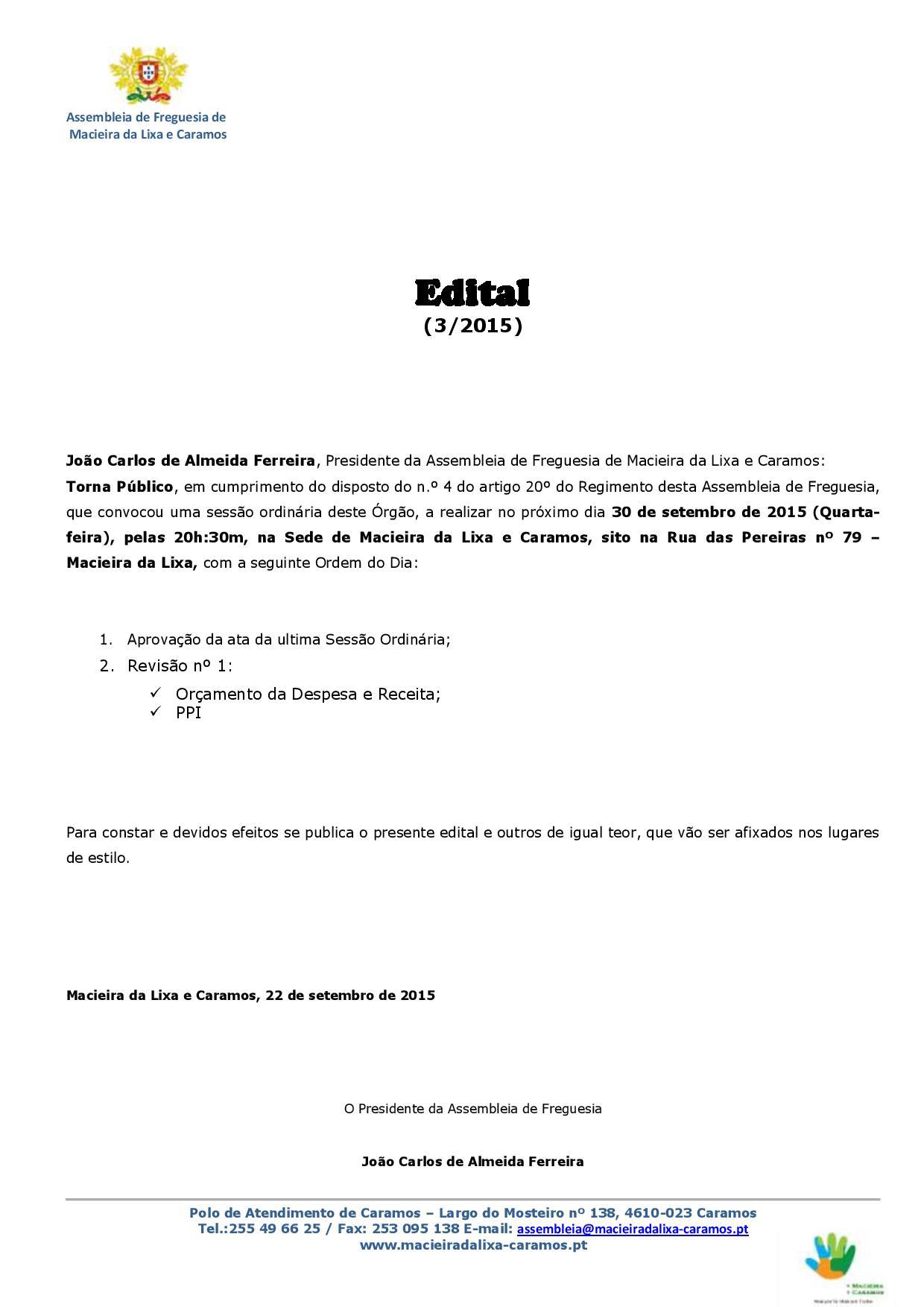 Edital_03_Sessão-Ordinária-da-Assembleia-de-Freguesia-de-Macieira-da-Lixa-e-Caramos-page-001