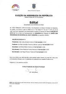 Edital_membros mesa_UF  Caramos-page-003