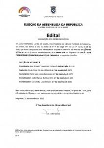 Edital_membros mesa_UF  Caramos-page-004