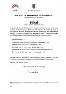 Edital_membros mesa_UF Macieira Lixa e Caramos-page-001