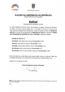 Edital_membros mesa_UF Macieira Lixa e Caramos-page-002