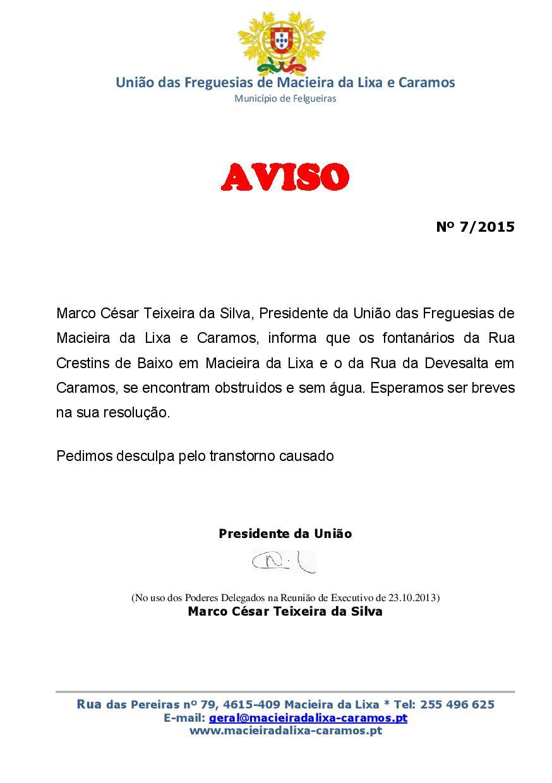 AVISO_7_2015-page-001