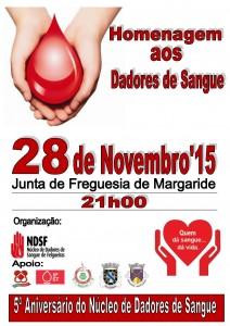 Cartaz do Aniversario do N.D.S.Felgueiras-1-page-001